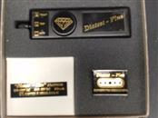 DIATEST Battery Tester PLUS